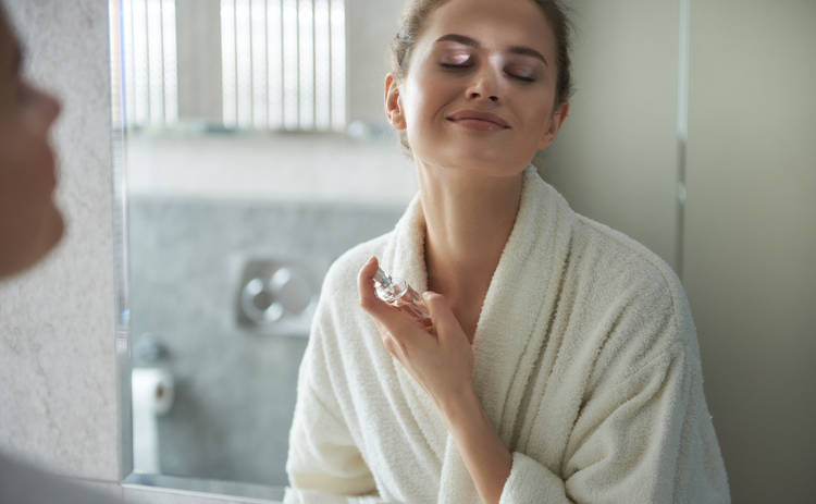 Как уже сегодня стать счастливой женщиной: ТОП-5 советов психологов