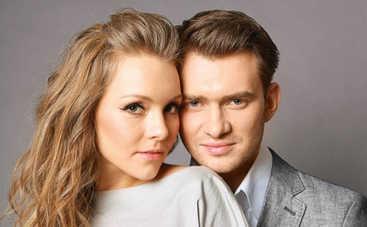 «Я любил ее страшно сильно»: Дмитрий Дикусар о браке и болезненном расставании с Аленой Шоптенко
