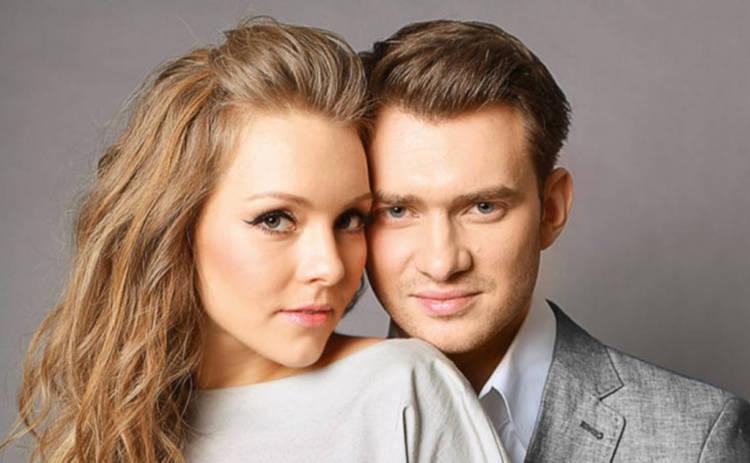 Дмитрий Дикусар о браке и болезненном расставании с Аленой Шоптенко: «Я любил ее страшно сильно»