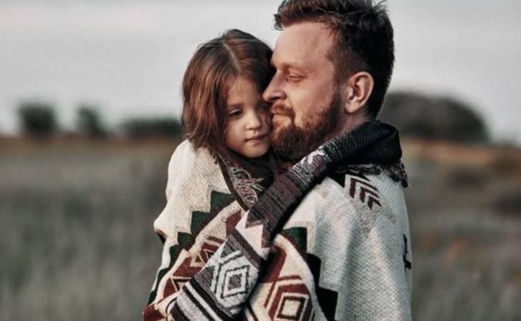 Отношения с отцом vs отношения с парнем: как они связаны