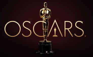 Оскар-2020 будет удивлять: без ведущего и мяса, но со скандалами и триумфаторкой «Грэмми»