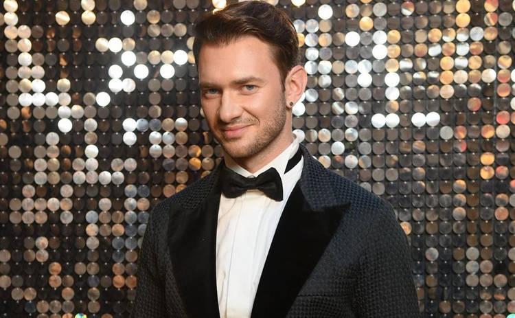 Дмитрий Дикусар рассказал о романе со звездой «Дизель Шоу»: «Почему мне не любить Викторию»