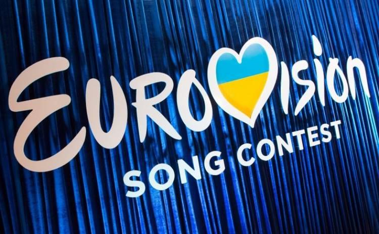 Евровидение-2020: смотреть онлайн Национальный отбор (эфир от 08.02.2020)