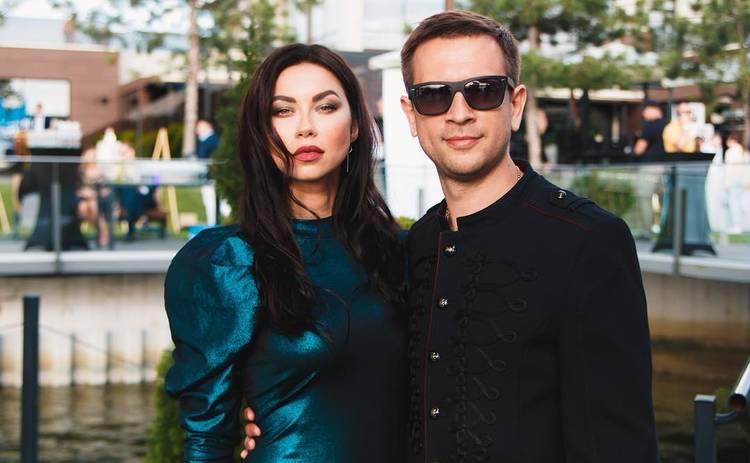 Жена Дмитрия Ступки о закомплексованности женщин: «Если мальчик не вырос, вы его не вырастите»