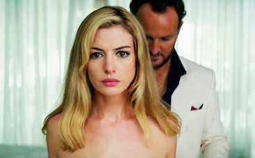 «Антиоскар» и худшие фильмы года: названы претенденты на «Золотую малину» 2020