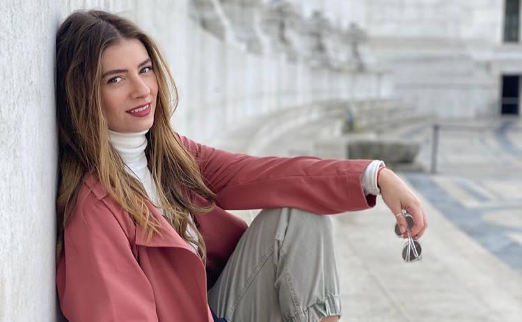 Дарья Петрожицкая призналась, что в жизни 30-летних мужчин возле себя не видит