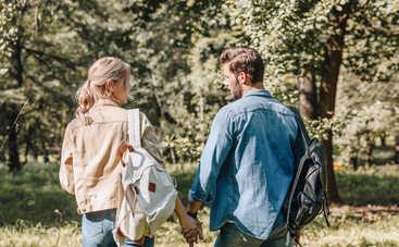 ТОП-3 вещи, которые вам помогут при расставании