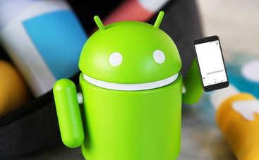 Тест: Всё ли вы знаете об ОС Android?