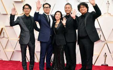 Южнокорейские «Паразиты» покорили Оскар-2020: о чем фильм, стоит ли смотреть?