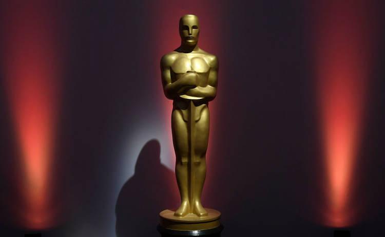 Экология, герои и алкоголь: о чем говорили победители Оскара-2020 на сцене?