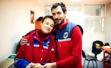 День святого Валентина 2020: актер Ярослав Герус рассказал, как удивить девушку