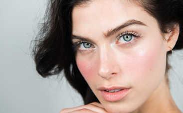 Как выбрать правильную форму бровей под ваше лицо?
