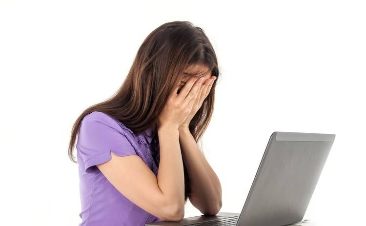 Перманентная усталость: ТОП-3 неочевидные причины, почему вы не можете встать с кровати