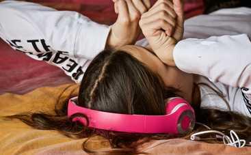 ТОП-5 способов быстро избавиться от сонливости