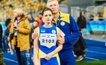 «ЖИВИ. МЕЧТАЙ. ПРЕОДОЛЕВАЙ»: смотрите второй официальный трейлер украинской полнометражной спортивной драмы «ПУЛЬС»