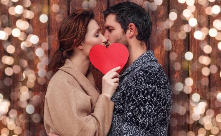 День святого Валентина 2020: куда пойти в Киеве - афиша