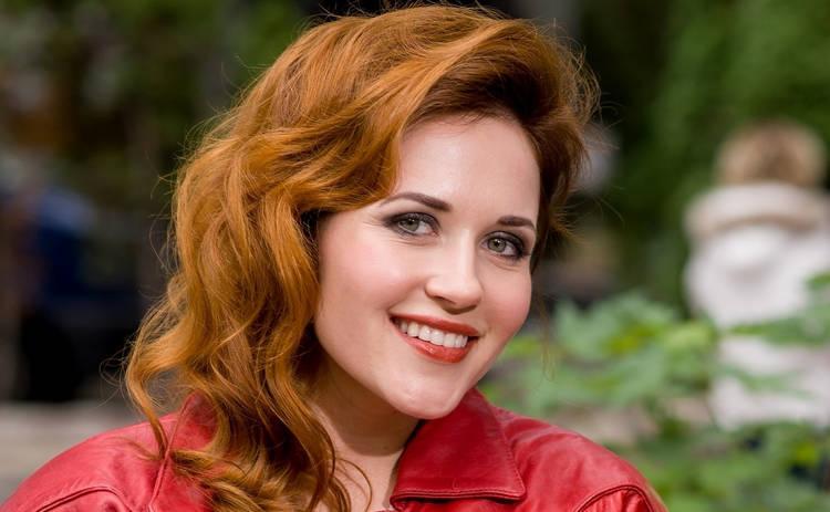 Наталка Денисенко назвала причину расставания с молодым человеком: «Все актеры друг другу изменяют»