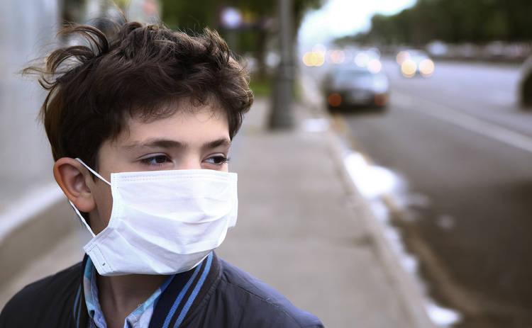 Ученый спрогнозировал количество инфицированных коронавирусом людей