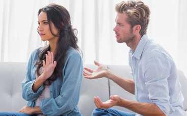 ТОП-5 привычек, которые портят ваши отношения