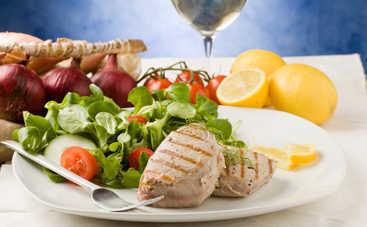 ТОП-3 неожиданных продукта, повышающих уровень холестерина