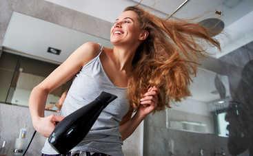Секреты парикмахеров: 5 трюков по приданию объема волосам