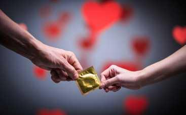 Как правильно выбрать презерватив?