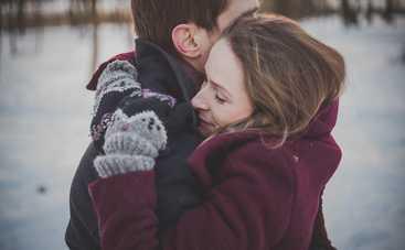 ТОП-5 традиций празднования Дня святого Валентина, в которые сложно поверить