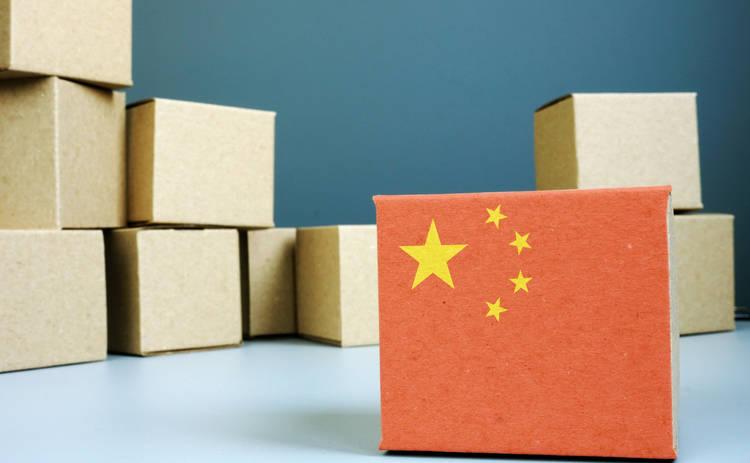 Посылки из Китая: сколько времени коронавирус остается опасным на поверхностях