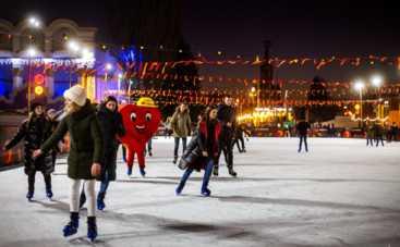 Куда пойти в Киеве 15–16 февраля 2020 (афиша)