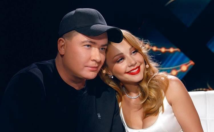 Евровидение-2020: смотреть онлайн Национальный отбор (эфир от 15.02.2020)