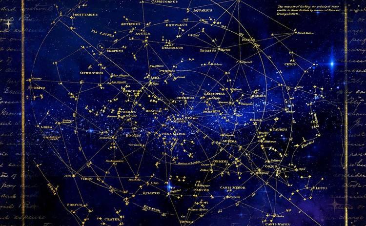Лунный календарь: гороскоп на 16 февраля 2020 года для всех знаков Зодиака