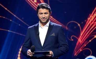 Евровидение-2020: результаты жеребьевки финалистов Национального отбора
