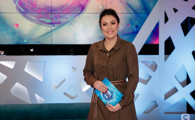 Таємниці ДНК: канал СТБ рассекретил дату премьеры 2 сезона ток-шоу