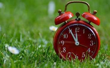 ТОП-5 повседневных привычек, которые убивают нашу нервную систему