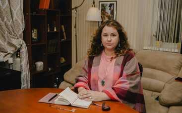 Дневник медиума: смотреть выпуск онлайн (эфир от 18.02.2020)