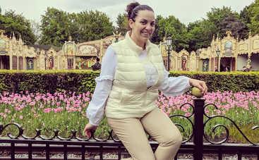 Наталья Холоденко дала совет, как влюбить в себя мужчину