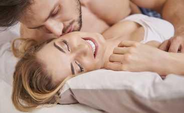 Секс по переписке: ТОП-5 главных правил