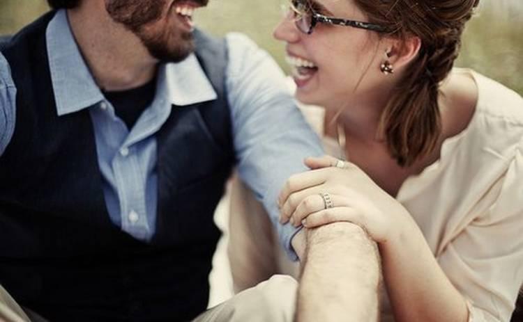 Завяли помидоры: ТОП-5 признаков, что мужчина разлюбил вас