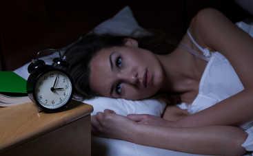 Все о вашем сне и том, как можно его улучшить