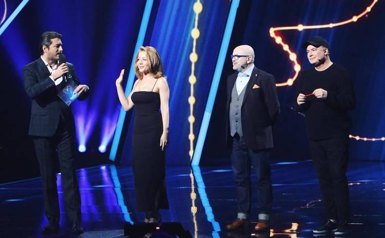 Евровидение-2020: в финале Национального отбора выступят легенды украинского шоу-бизнеса