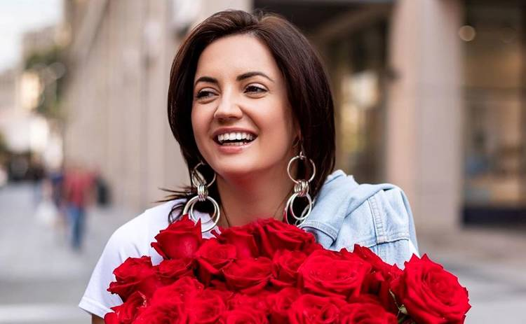 Оля Цибульская рассказала про свой опыт секса в лифте многоэтажки