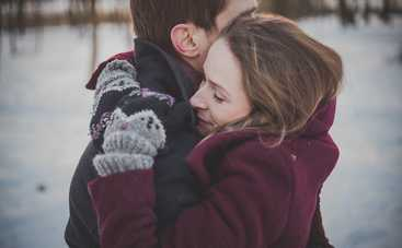 Ученые назвали болезни, которые излечивает любовь