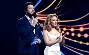 Евровидение-2020: смотреть онлайн финал Нацотбора (эфир от 22.02.2020)