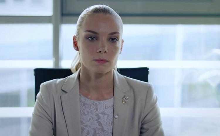 Родственные связи 2 сезон: смотреть онлайн 3 серию (эфир от 25.02.2020)