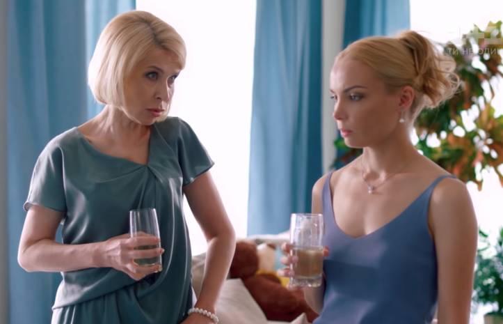 Родственные связи 2 сезон: смотреть онлайн 6 серию (эфир от 26.02.2020)