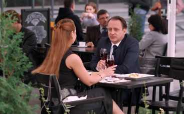 Родственные связи 2 сезон: смотреть онлайн 8 серию (эфир от 27.02.2020)