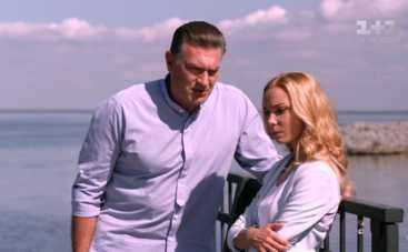 Родственные связи 2 сезон: смотреть онлайн 7 серию (эфир от 27.02.2020)