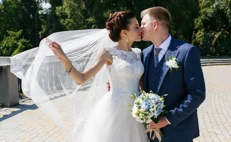 Актер Михаил Досенко: За день до знакомства с женой, она мне приснилась