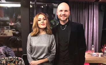 Alyosha призналась, существует ли дружба между ней и Vlad Darwin