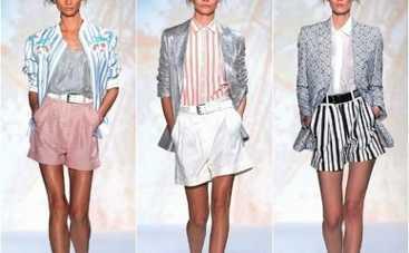 Модная полиция: ТОП-3 тренда этой весны, которые стоит взять на заметку
